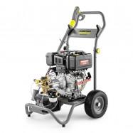 Karcher HD 9/23 De Diesel Cold Water Pressure Washer