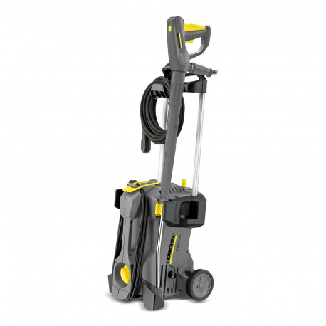 Karcher HD 4/9 P 110V *GB Cold Water Pressure Washer