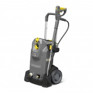 Karcher HD 7/12-4 M Plus Cold Water Pressure Washer