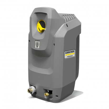 Karcher HD 7/12-4 M ST Cold Water Pressure Washer
