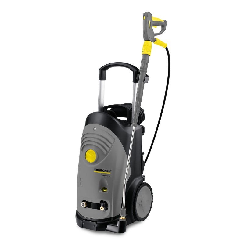 Karcher HD 9/20-4 M 3phase Cold Water Pressure Washer
