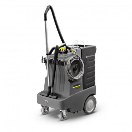 Karcher AP 100/50 M Universal Cleaning Machine, 10070580