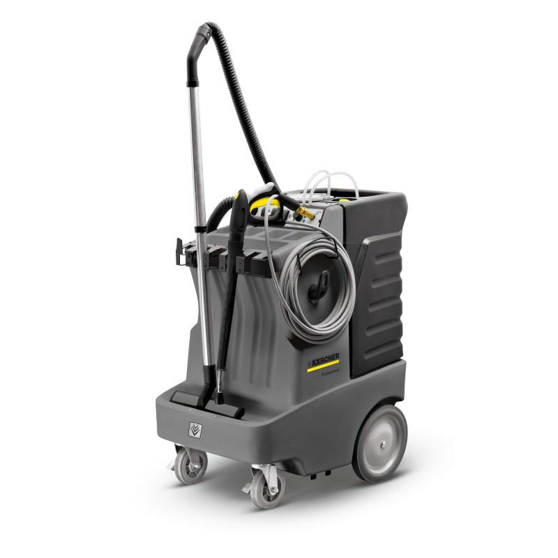 Karcher AP 100/50 M Universal Cleaning Machine