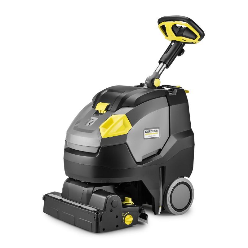 Karcher Br 45 22 C Bp Floor Scrubber Dryer 17834600 1 783