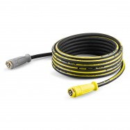 Karcher Easy!lock Hose assembly TR DN8 40MPa 10mtr 61100380