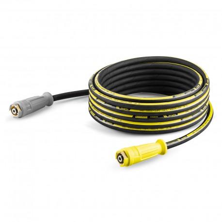 Karcher  High-pressure hose packaged 61100380