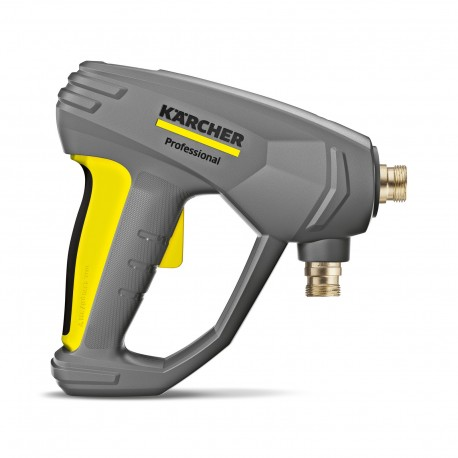 Karcher EASY!Force Trigger gun to fit HD & HDS Machines, 4.118-005.0