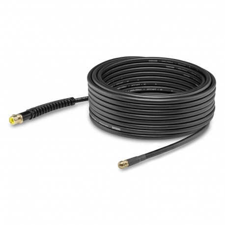 Karcher Drain Pipe cleaning hose, 15mtr, Fits K2 to K7