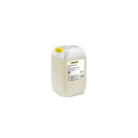 Karcher RM 59 Foam Cleaner acid 20 Ltr