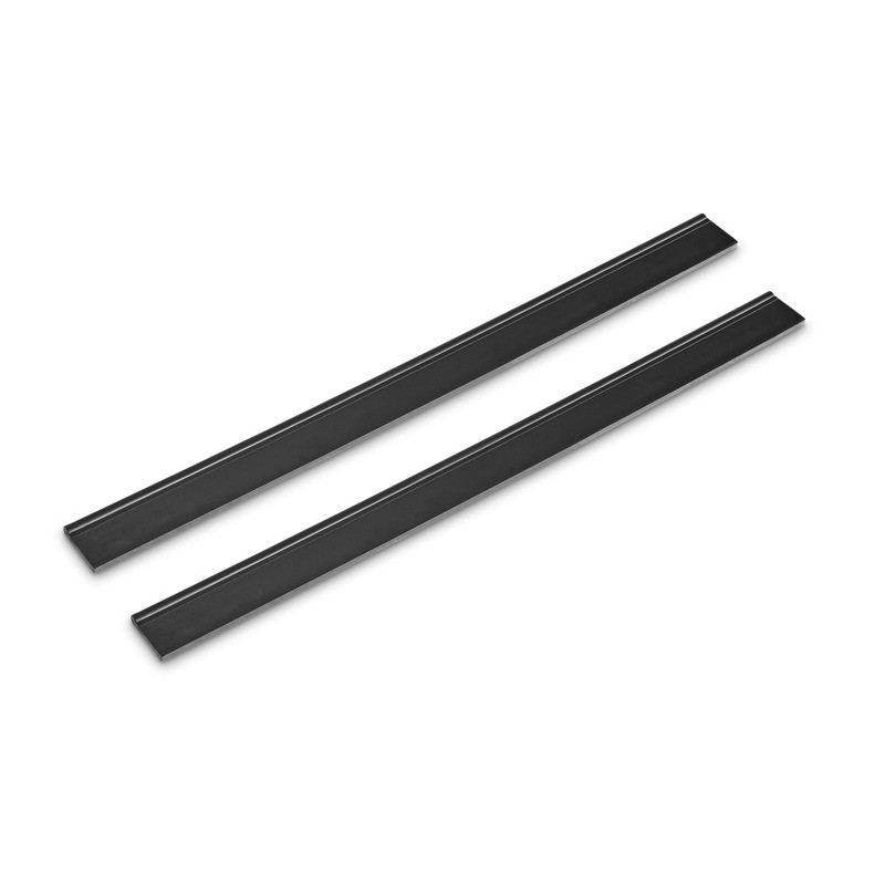 Karcher 280mm Replacement Suction Lips, 26330050