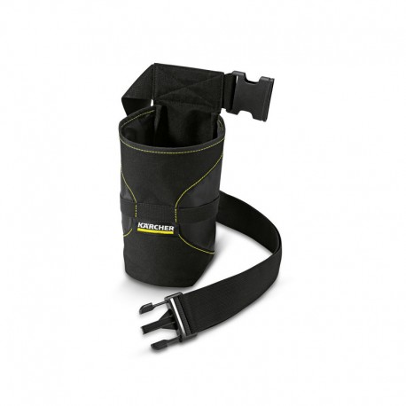 Karcher WV Hip Holster Bag, 26330060