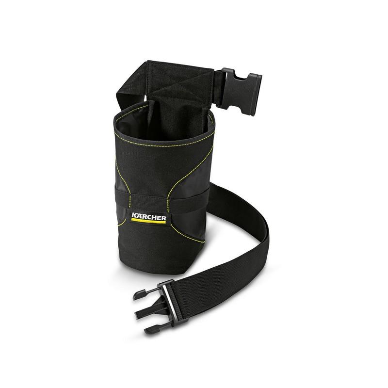 Karcher WV Hip Holster Bag, 26330060