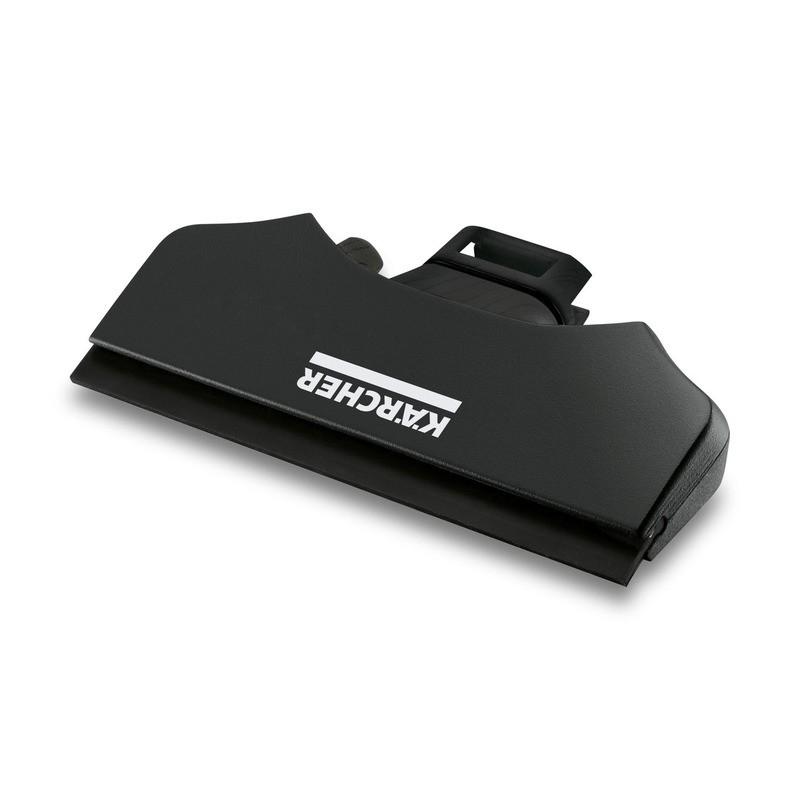 Karcher 170mm Narrow Suction Nozzle Fits Window Vac, 26331120