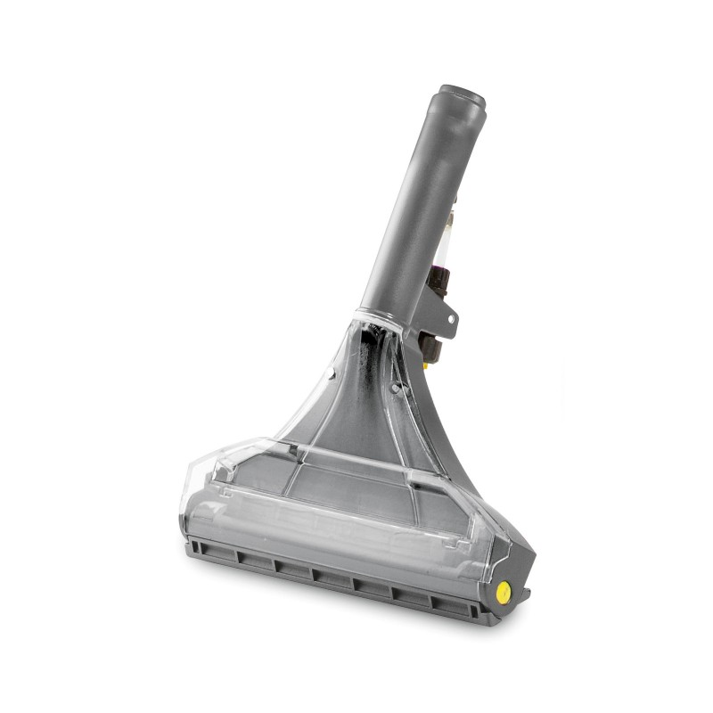 Karcher Flexible floor nozzle, 350 mm, Individual,  4.130-009.0