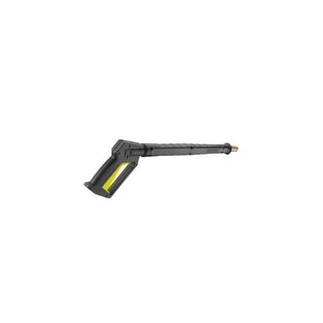 Karcher Hand trigger gun for HD & HDS Machines
