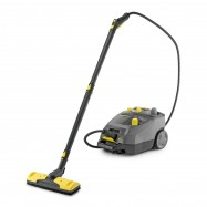 Karcher SG 4/4 Hygiene Steam Cleaner 240Volt, 10922820