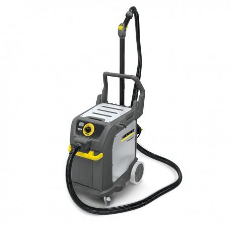 Karcher SGV 6/5 Hygiene Steam Vacuum, 10920020
