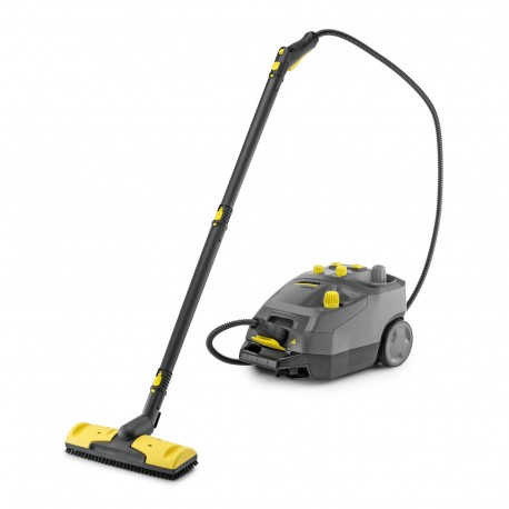 Karcher SG 4/4 Hygiene Steam Cleaner 110Volt, 10922840