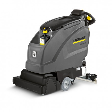Karcher B 40 W Floor Scrubber Dryer, 15332102