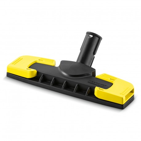 Karcher Floor tool replacement for SG 4/4, 28854650