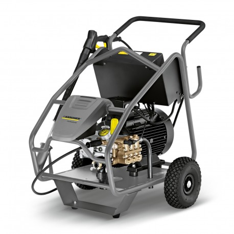 Karcher HD 13/35-4 Cage Ultra High Pressure Cleaners, 13671540