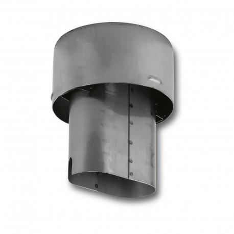 Karcher HDS Take-off chimney 66x119 D149, 46561490