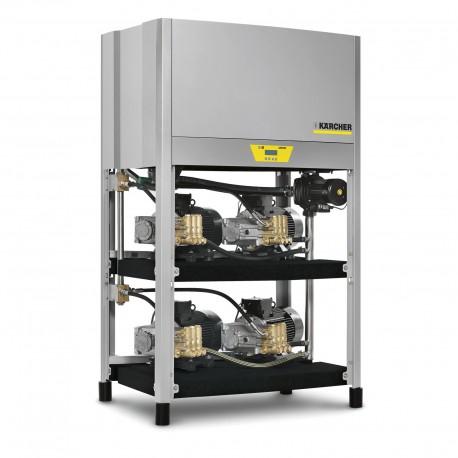 Karcher HDC Standard High Pressure Unit, 15095002