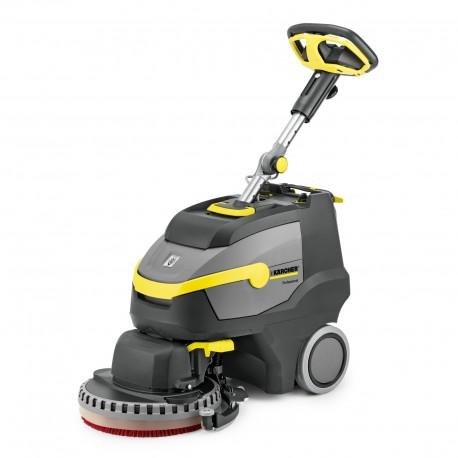 Karcher BD 38/12 C Bp Scrubber Dryer, 17834330