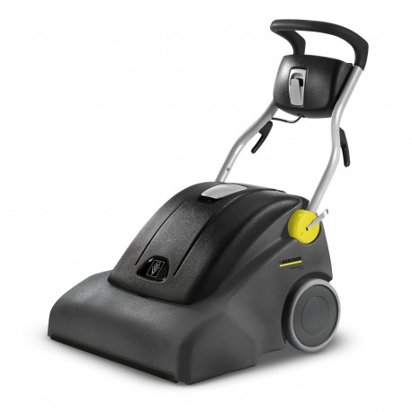 Karcher CV66/2 Large Area Vacuum Cleaner, 10125860