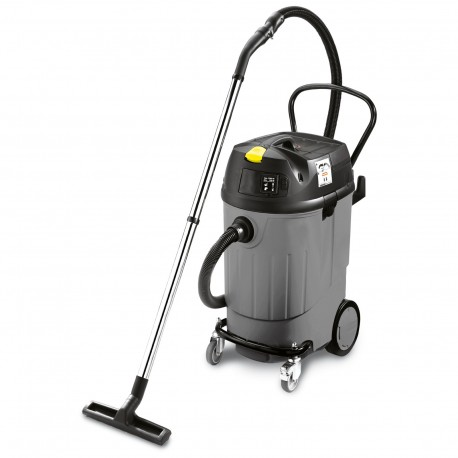 Karcher NT 611 Eco K wet and dry vacuum Cleaner, 11462090