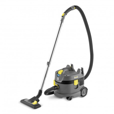 Karcher T9/1 Bp Battery Powered Dry Tub Vacuum Cleaner 15281120