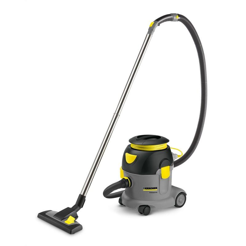Karcher T10/1 ADV Dry Tub Vacuum Cleaner