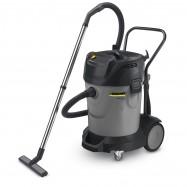 Karcher NT 70/1 Wet & Dry vacuum Cleaner 240v, 16672680