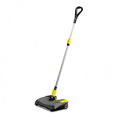 Karcher EB 30/1 Li-lon Battery Broom 15451280