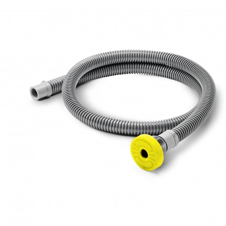 Karcher Filling Hose for  fresh water 66801240