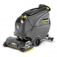 Karcher B 80 W Bp DOSE Floor Scrubber Dryer 12590102