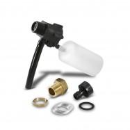 Karcher filling System Kit for Floor Scrubber Dryers 26417480