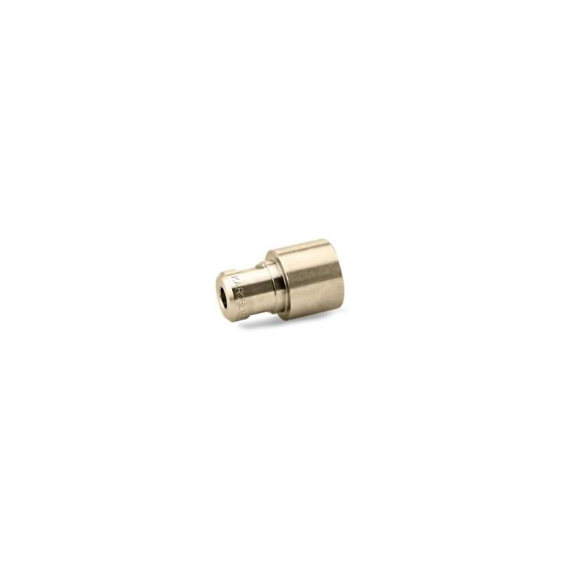 Karcher Easylock Steam Nozzle TR 40060