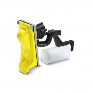 Karcher filling System Kit for Floor Scrubber Dryers 40353450