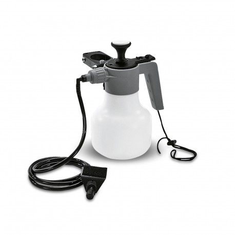 Karcher Pre spray device for BDP 43/1500 C 66700200