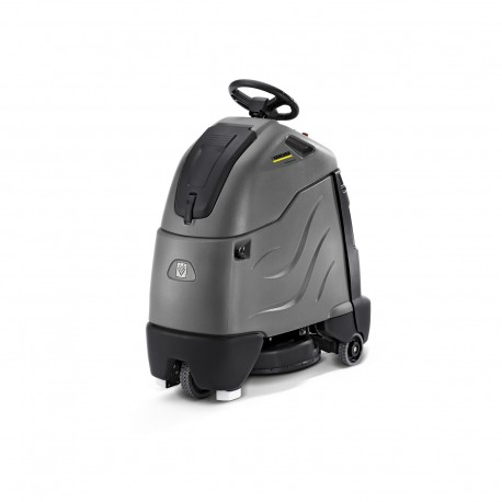 Karcher BDP 50/2000 RS High Speed Floor Polisher 10020390