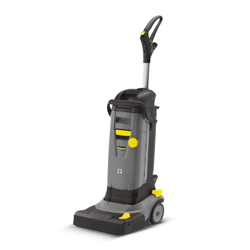 Karcher BR 30/4 C  Floor Scrubber Dryer, 17832240