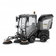 Karcher MC 50 Advanced Comfort 14422042