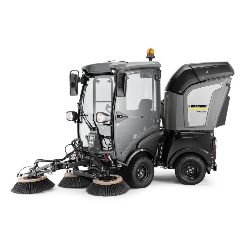 Karcher MC 50 Advanced Comfort 14422042