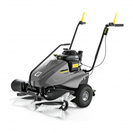 Karcher KM 80 W P Sweeper 13355000