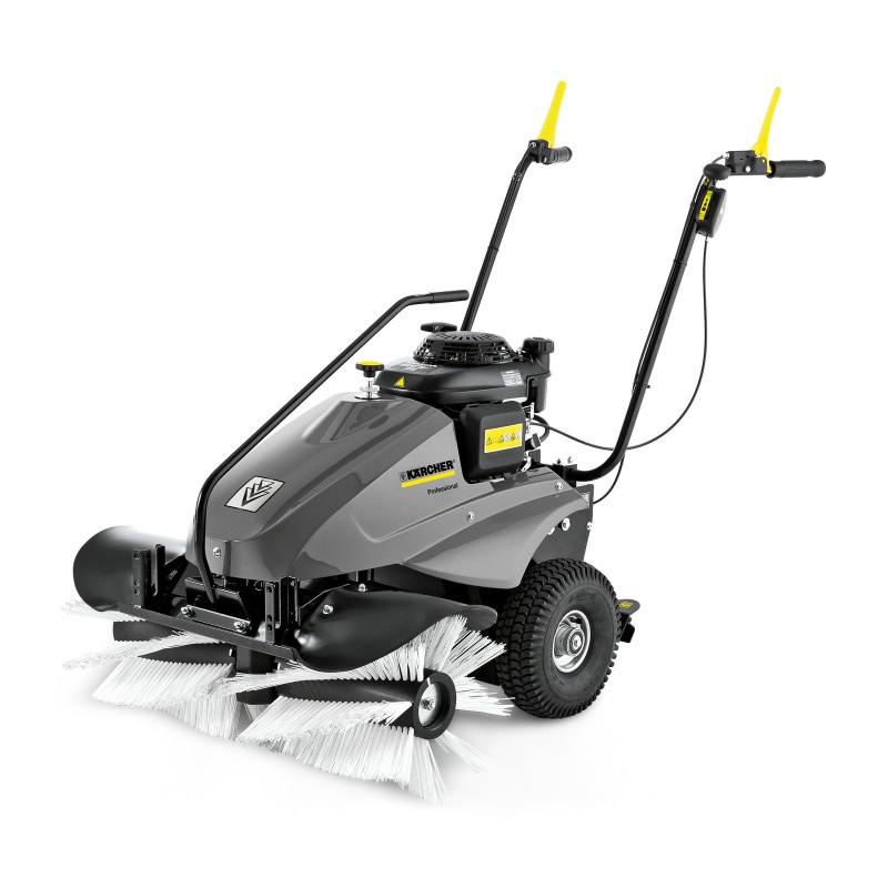 Karcher KM 80 W P Sweeper 13355000