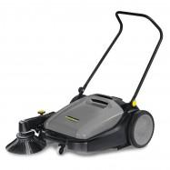 Karcher  KM 70/20C Manual Push Sweeper 15171060