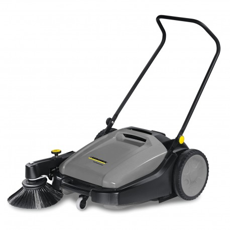 Karcher  KM 70/20C Manual Push Sweeper 15171060