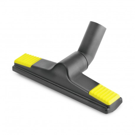 Karcher Floor nozzle, 300 mm, with Pekalon brushes for SGV, 28890050