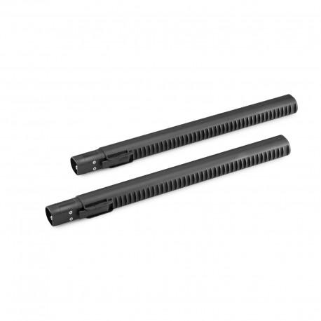 Karcher Extension tube set for SGV 28890040